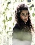 Athena-Farrokhzad-fotograf-Khashayar-Naderehvandi.jpg