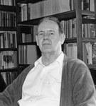Hans-Albert-Walter-c-Ulrich-Faure.jpg