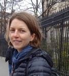 Isabelle Ryf Paris für Internet.jpg
