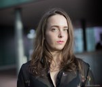 Portrait Sabine Gisin.jpg