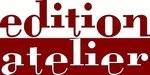 edition_atelier_logo_quadrat_rot_klein.jpg