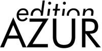 logo_azur_kursiv_bw.jpg