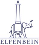 Elfenbein-Logo_blau_neu.jpg