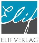 elifverlag logo.jpg