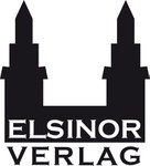 elsinor_logo.jpg