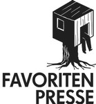 Favoritenpresse Logo transparent grau_ti.jpg