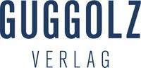 Guggolz Verlag Logo CMYK blau.jpg