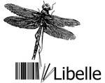 Libelle-Logo-400px.jpg