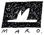 marologoSchwarz.jpg