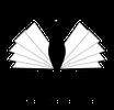 nonsolo_logo_last-140px.jpg