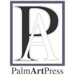 logo_palmartpress.jpg