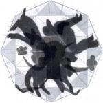 pudelundpinscher_Logo.jpg