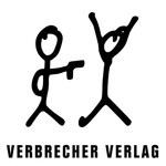 Logo_VerbrecherVerlag_600dpi.jpg