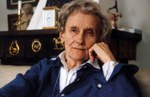 Astrid Lindgren.1 (c) Hubert Flattinger.jpg