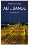 Septime Verlag_Bundi_Alte Bande.jpg