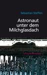 Astronaut hochdeutsch-1.jpg