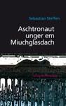 Aschtronaut Mundart-1.jpg