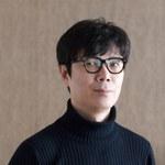 portraet_kim_young-ha_foto_eunsoo_chang.jpg