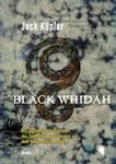 Black Whidah