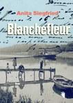 siegfried-blanchefleur-cover-300dpi.jpg