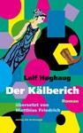 cover-kaelberich.jpg