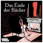 Das Ende der Bücher