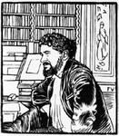 portraet-uzanne-felix-valloton-1892.jpg