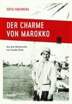 Cover_Yablonska_Charme von Marocco_Kupido Verlag.jpg