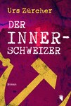 der-innerschweizer-cover-light-.jpg