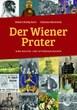 Der Wiener Prater