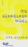 797-schaub-die-schneckeninsel-10cm.tif