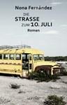 FERNANDEZ_Die_Strasse_zum_10_Juli_CMYK_300.jpg