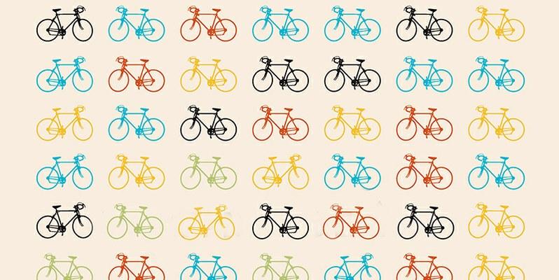 Die vierzehnte Etappe – Radsportgeschichten