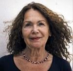 Elke Vesper Portrait.jpg