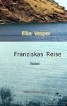 Titel Franziskas Reise.jpg