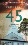 Frühling 45