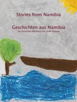 Geschichten aus Namibia