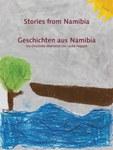 Namibia_Cover.jpg