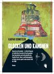 scnetzler-glocken-cover-300dpi.png