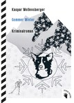 gommerwinter-cover-300dpi.jpg