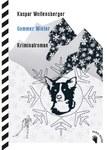 gommerwinter-cover-300dpi.jpg