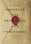 Handbuch des Erinnerns und Vergessens