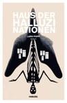Haus der Halluzinationen