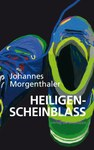 cover_morgenthaler_heiligenscheinblass.jpg