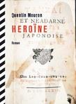 mouron-heroine-cover.jpg