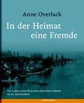 COV_Overlack_Heimat_L.jpg