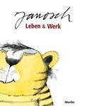 Janosch – Leben & Werk