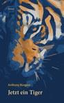U1-Burgess-Jetzt ein Tiger_Entwurf_klein.jpg