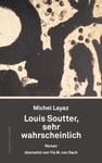 Michel Layaz Louis Soutter Umschlag genommen.jpg