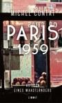 Cover_Contat_Paris_1959.jpg